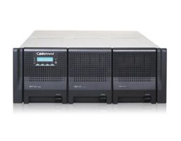 EonStor ESDS3060GTE DS3000 4U/60bay single-ctrl