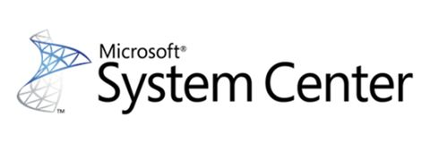 MICROSOFT MS OVS-NL SysCtrDatactrCore +SA 2Core 1Y (9EP-00433)