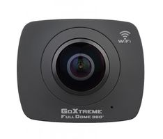 GoXtreme Full Dome 360°