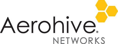 AEROHIVE ID Manager for 1 year (AHIDMBASE100W1YR)