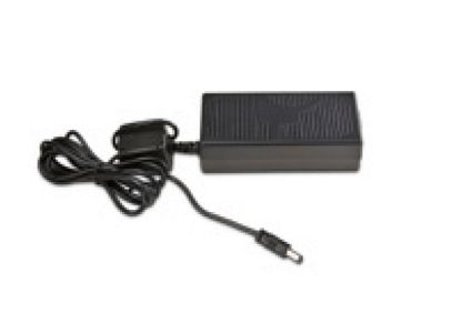 INTERMEC AC/DC POWER SUPPLY AC CORD REQUIRED IN (CV41302PWRSPLY)