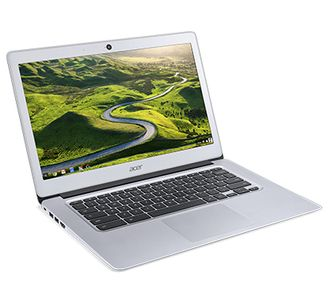 "ACER CB3 Chrome N3060 4GB/16GB 14"" (NX.GC2ED.002)"