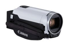 CANON VIDEO Legria HFR 806 WH EU16