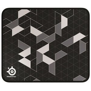 STEELSERIES QcK+ LimitedGaming Mousepad (63700)