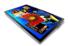3M C4267PW MULTI-TOUCH DISPLAY 42IN                             IN MNTR (7100054970)