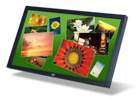 C3266PW MULTI-TOUCH DISPLAY 32IN UMM IN