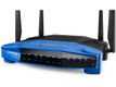 LINKSYS BY CISCO ULTRA SMART WI-FI ROUTER AC1900