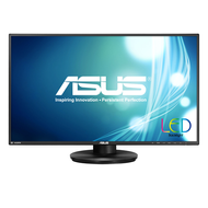 ASUS VN279QL 27IN WLED/VA+ 1920X1080 300 CD/SQM 5MS VGA, HDMI, DP       IN MNTR (90LM00E3-B01370)
