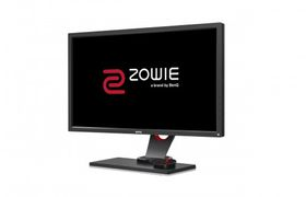 BENQ Zowie BenQ 24__ XL2430 LED 144HZ 3D BLACK (9H.LF1LB.QBC)