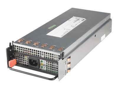 DELL NETWORKING RPS720 EXT PSU - N2000 5500 7000 NON POE (450-ADEZ)