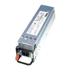 DELL PSU 200w Hot Swap _V-Lock adds redundancy to non-POE N3000 series switches Customer Kit (450-ABKD)