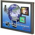 EIZO 19IN DURAVISION DV1924TOUCH LCD FREE MOUNT  8MS 1280X1024 IP65 IN (DV1924-006)