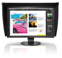 "EIZO Eizo ColorEdge CG2420 24.1"" LED  Innebygd kalibrator"