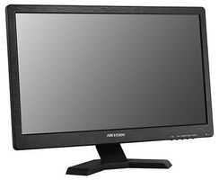 "HIK VISION LCD Monitor 21"" (DS-D5021FC)"