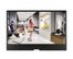 LG 32IN IPS 1920X1080 16:9 10MS 32LW55A-5B 1200:1 HDMI IN