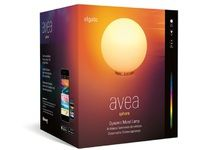ELGATO Avea Sphere Dynamic mood lamp (1AS109901000)