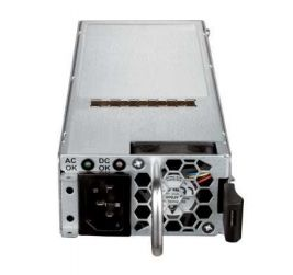 D-LINK Power Supply Module for 3600/3400 Series (DXS-PWR300AC)