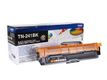 BROTHER TN241BK Toner black 2500 pages for HL-3140/ 50/ 70