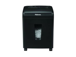 FELLOWES Powershred 62MC Cross-Cut (4685201)