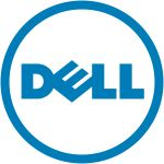 DELL 2TB 7_2K RPM SATA