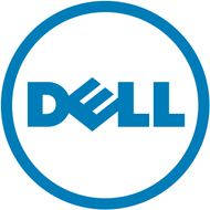 DELL Ctrl 16G FC 2U MD38xxF 8G Cache Customer (403-BBFR)