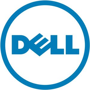 DELL SSD 3.5IN SAS 12G MU-MLC 3.84TB HOTPLUG FULL ASS KIT INT (400-ANNY)