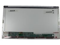 "CoreParts 15,6"" LED WXGA HD Glossy (MSC30510)"
