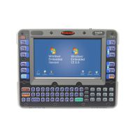 THOR VM1 OUTDOOR 802.11ABGN BT EXT WLAN ANT GSM CDMA GPS 4GB FL IN