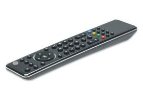 EDNET UNIVERSAL REMOTE CONTROL 8 IN 1 CODE PROGRAMMING          IN WRLS (87075)