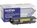 BROTHER Toner BROTHER TN3230 3K
