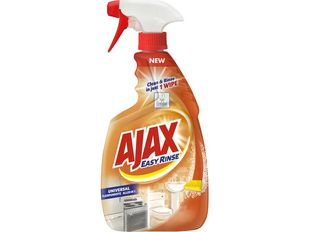 AJAX Allrengöring AJAX Universal Spray 750ml (FR03173A)