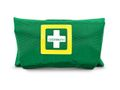 CEDEROTHS First Aid Kit Small