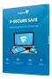 F-SECURE SAFE (1year 1 device) mobile