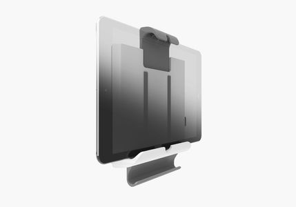CYGNETT Magnetic Wall Mount for tablet (CY2020MAMOU)