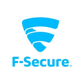 F-SECURE Business Suite Premium Renewal for 1 year 500-999 International (FCUPSR1NVXDIN)