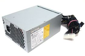 1050-watt custom power supply