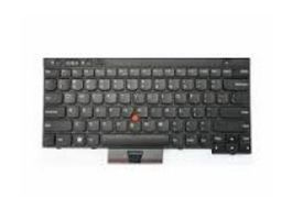 ThinkPad Backlit Keyboard - UK English
