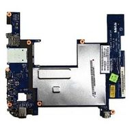ACER Main Board 1Gb Ddr3L 64Gb (NB.L8U11.002)
