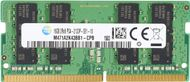 HP 4GB DDR4-2400 SODIMM HP - PSG TOP CONFIG (Z9H55AA)
