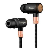 ASUS CLIQUE H10 WIRELESS BLUETOOTH HEADPHONE     IN ACCS (90YH00K1-B5UA00)