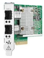 Hewlett Packard Enterprise Ethernet 10Gb 2-port 530SFP+ (656244-001)