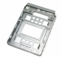 Hard Drive Cage Adapter assy