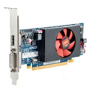 AMD Radeon HD8490 PCIex16