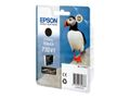 EPSON T3241 Photo Black Ink