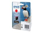 EPSON T3247 Red for Epson