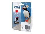 EPSON Ink Cart/ T3247 Puffin Red