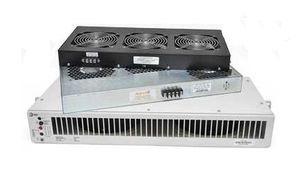CISCO ASR-9006 Fan Tray Version 2 (ASR-9006-FAN-V2=)