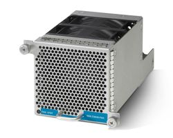 CISCO Nexus 5648Q Fan Module with B-F Airflow (N5K-C5648-FAN-B=)