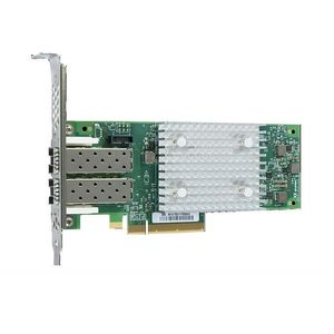 DELL Qlogic 2692 Dual Port 16Gb (403-BBMT)