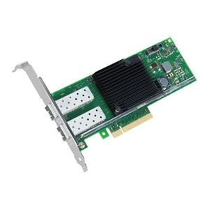DELL Intel X710 Dual Port, 10Gb (555-BCKR)